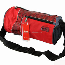 golf bag bicycle round travel bag