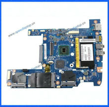 For Dell Inspiron Mini 10 1012 Intel Atom N470 Motherboard 3Xd7J
