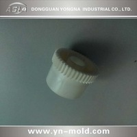 durable wholesale plastic products/components