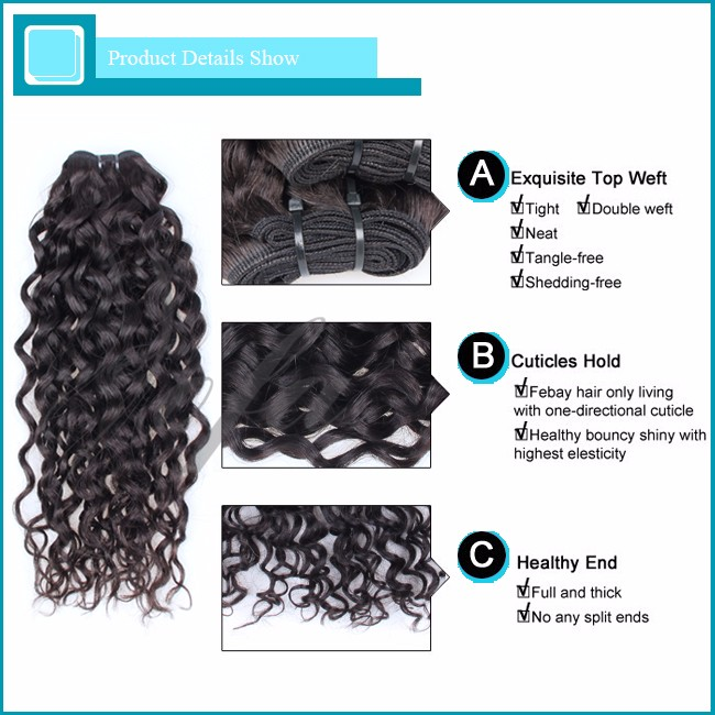 Very cheap tangle free loose curly tape hair extension human remy