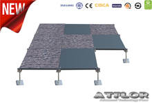 modern home design 100% nylon carpet for raised access floor