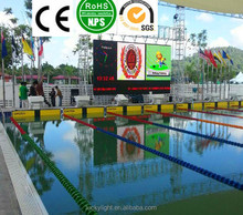 high quality led panels 2013 new xxx images led display, led screen outdoor, rental led video wall xxx videp xx