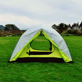 Hot Selling 2 Person Pop Up Auto Camping Tent