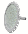 CESP 150W Watt LED High Bay Light Bright White Lamp Lighting Fixture Factory Industry