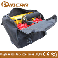 12 V Car Air Compressor 150PSI Double Cylinders Air Pump by WINCAR