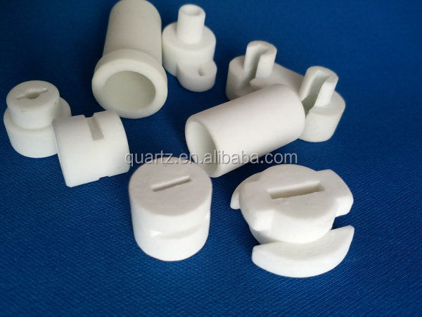 Best quality manufacture alumina ceramic pieces