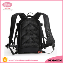 Photography digital gear & camera bags slr camera backpack for men