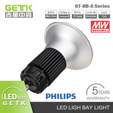 High Bay 100W Led High Bay 120W Led High Bay 150W Led High Bay 200W Led