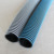 China supplier swimming pool hose for central vaccum cleaner hose