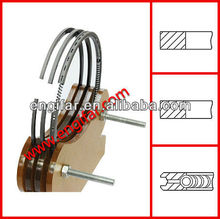 23040-42850 Hunydai D4BH piston ring Mobis piston ring