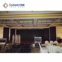 Full Hd China Higher Resolution P4 Indoor Fixed Stage Live Fashion Show Jumbotron Led Video Screen