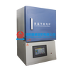 Cheap Price Of Lab Heating Equipment