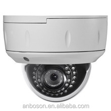 IP Camera 1080P 2MP Security ip Cam Sony CMOS Outdoor Waterproof Infrared HD Onvif Camera