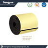 Car Door * Bumper * Bodywork Protector - Garage Wall Self Adhesive Foam Strip