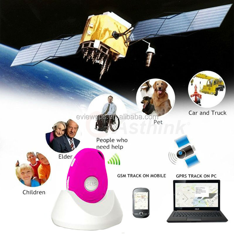 3G Handheld Gps Tracker With Waterproof Mini <strong>Device</strong> By Tracking In Free Platform For Senior/Children