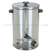 TT-WB25 30L Commercial Hot Tea Urn Electric Hotel Drinking Water Boiler