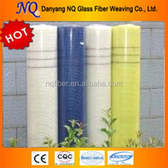 hot sale kasa fiberglass mesh