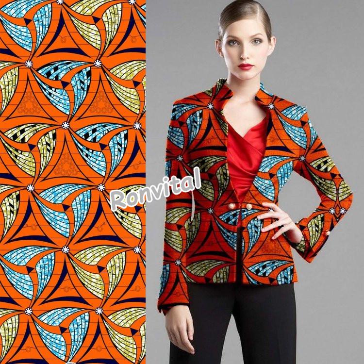 Купить Супер Стильную Одежду