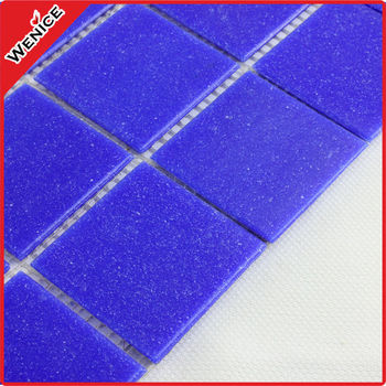Commercial Bathroom Decorative Wall Covering Panel Buy Decorative Wall Panel Bathroom Wall
