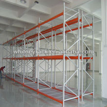 heavy weight shelves industrial racks shelving heavy duty roller racking