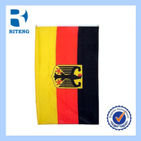 Spain polyester national bandera/olympic Spain countries flags