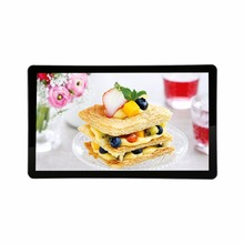 32 Inch Cheap Commercial Usb Media 1080P Wireless Monitor