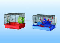 Wire Hamster Cage / Wire Hamster House / Wire Cage