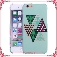 2016 Hot Selling Cheap Price Colorful PC Material 5 inch mobile phone case