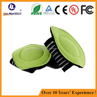 super useful SBR arch support cushion shock absorbtion sole pad