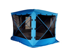 Gazebo Pop Up 4 side Screen House