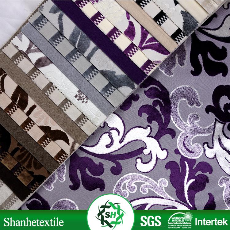 direct selling telas para tapizar muebles de sala buy telas para tapizar muebles de salatelas para de sala telas product on alibabacom