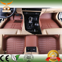 Car accessories tailored car mats weather guard floor mats custom floor mats