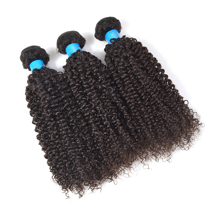KBL Mink hair attachment,faceworld hair wholesale afro kinky curly human hair bundles,raw vietnam hair extension company limited