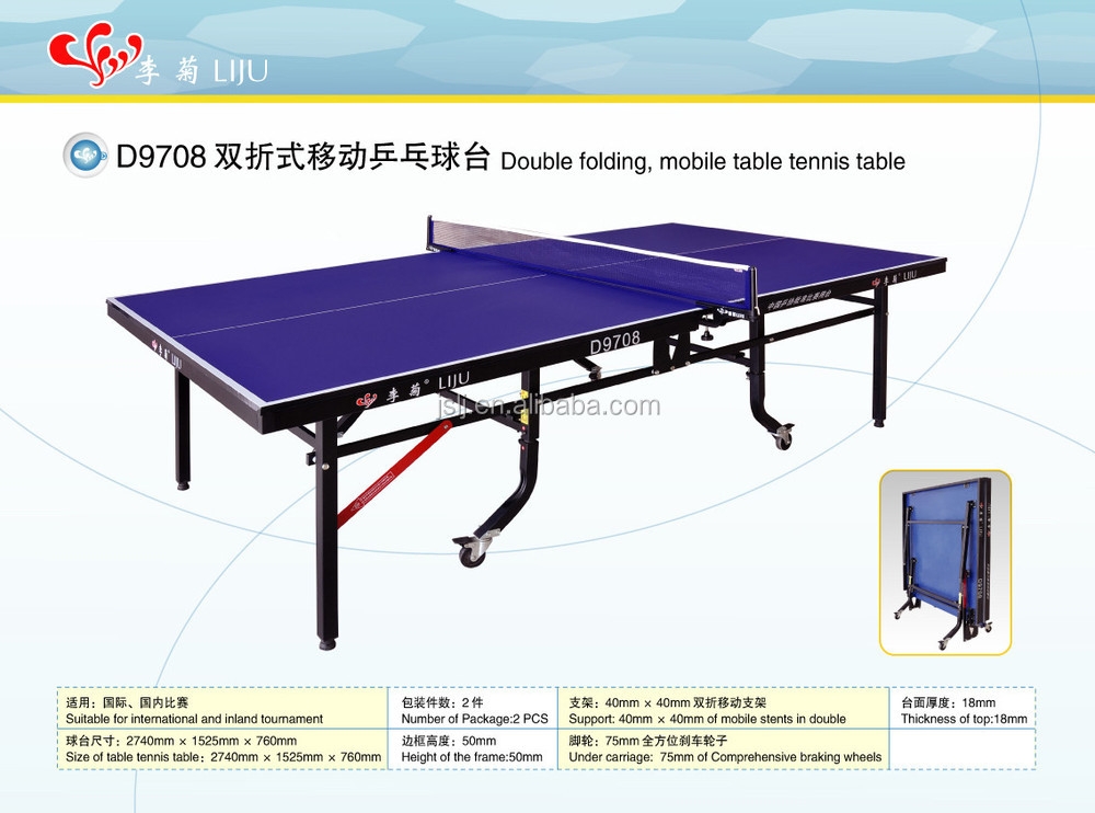 Wholesale Table Ping Pong Online Buy Best Table Ping