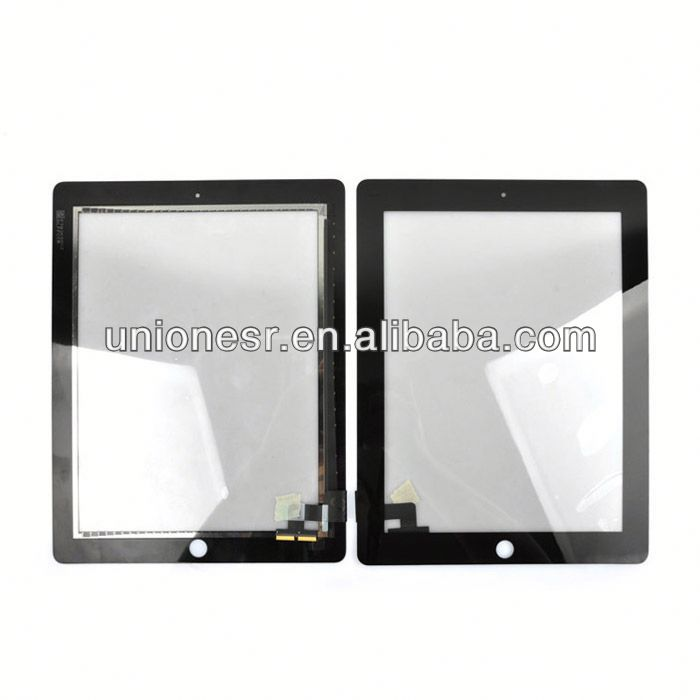 For Ipad 2 Touch Screen,High Quality Lcd Touch Screen Digitizer For Ipad 2