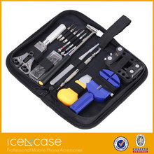 Watch Repair Tool Kit Watchmaker Watch Repair Tools Set Kit Pin Remover Case
