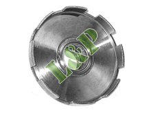 GX160 GX200 Sprocket Comp.,Drive 23120-883-620 Gas Powered Golf Cart Clutch L&P Parts