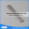 Powder Metallurgy Process Fiber Cutting Blade