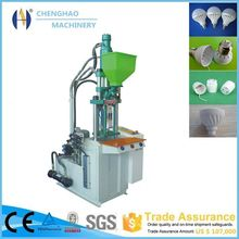 T plastic injection molding machine for sale