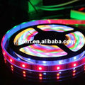 2014 new product ws2801 5050 dream color led strip for christmas from china supplier