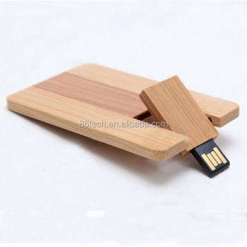 both sides custom design logo USB 2.0 1gb card usb flash drive lot H