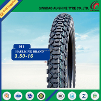 motorcycle tyre and inner tube 4.10-18 2.25-17 2.25-18 300-18 mrf motorcycle tyres 3.00-17 for sale
