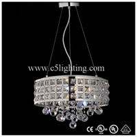 luxury fixtures dusk dawn led bulb
