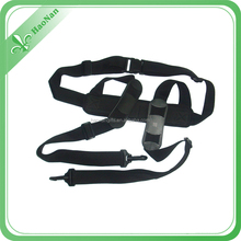 Hot selling Fitness rope exercise bungee cord with low price