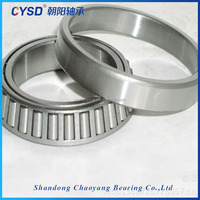inch tapered roller bearing LM78349A/10A with factory price