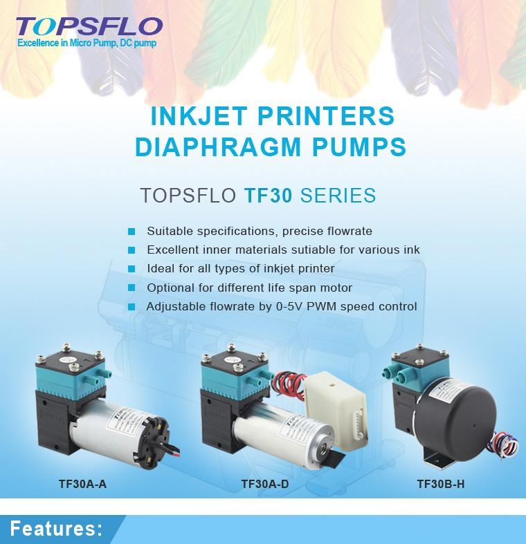ink-pump_01.jpg