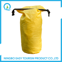 Hot Sale Pvc Tarpaulin Waterproof Bags Hiking Backpack Camping Dry Bags