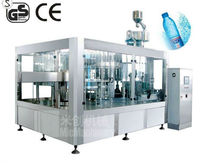MIC12-12-5C high quality 3-in-1 sachet water packaging machine price