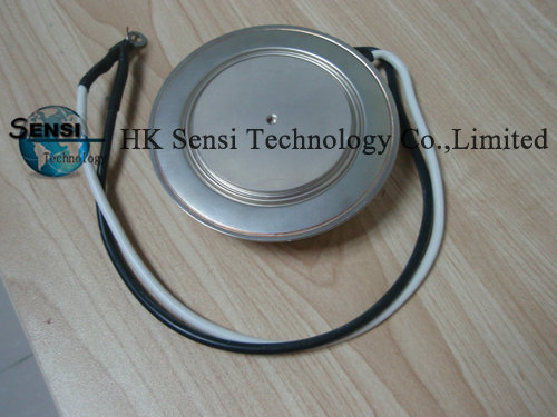 5SGA20H2501 SCR/ Phase control Thyristor in stock