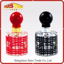 Widely Use Perfume And Fragrance Bottle Wholesale For Car